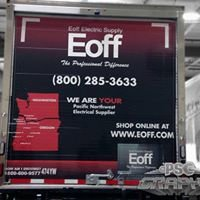 Eoff Electric Industrial Automation