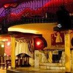 Klub Bastion