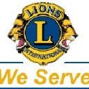 Lions Club of Dresser, Wisconsin