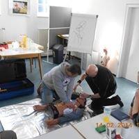 DRK  Mannheim Ausbildung