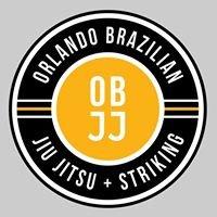 Orlando Brazilian Jiu-Jitsu