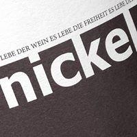 Weingut Martin Nickel