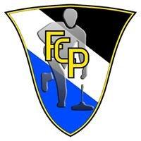 FC Penzing Stockschützen
