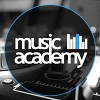 DJ school Music Academy Bali
