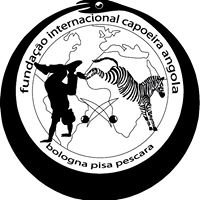 Kilombo Fica Pisa