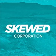 Skewed Corp