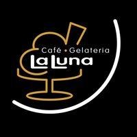 Eiscafe La Luna - Bad Driburg