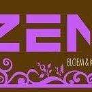 Zen Bloem & Kado