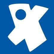 Thoxan GmbH (Neukunden-Gewinnung im Internet)
