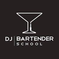 DJ & Bartender school