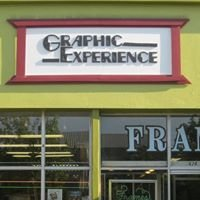 Graphic Experience