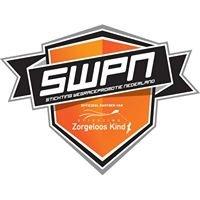 SWPN / Stichting Zorgeloos Kind