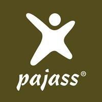 pajass.com