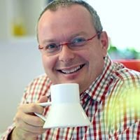 Thomas Noll - Der Internet-Redakteur