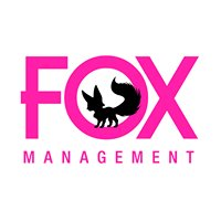 Fox Management Group