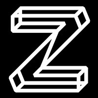 JH Zenith
