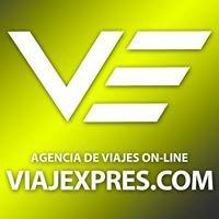 Viajexpres.com