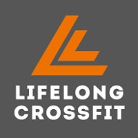 Lifelong CrossFit