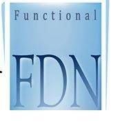 Functional Diagnostic Nutrition/Hormone Consultant