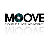 Moove - Your Dance Academy