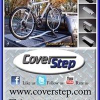 Coverstep
