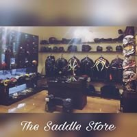 The Saddle Store