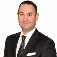 Wayne Heldt Real Estate at Ray White Dalkeith Claremont
