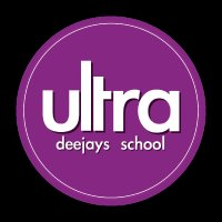 Ultra DJs School
