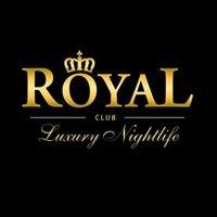 ROYAL Luxury Nightlife