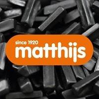 Matthijs.nl