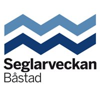 Seglarveckan Båstad