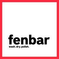 Fen Bar