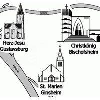 Rüsselsheimer Mainspitze