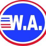 Wagner Autoteile