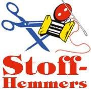 Stoff Hemmers