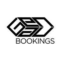 GENAU Bookings