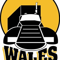 Wales Truck Repairs