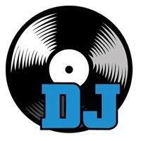 DJ School Purmerend
