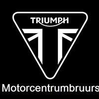 Motorcentrum Bruurs
