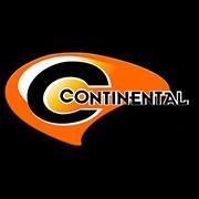 Continental Centrum Samochodowe