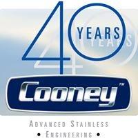 Cooney Marine International Ltd