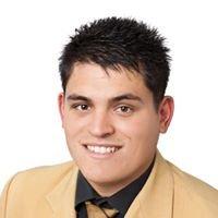 Aaron Florenca Century 21 Sales Associate