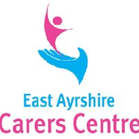 East Ayrshire Carers Centre