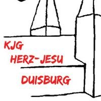 KjG Herz-Jesu Duisburg-Neumühl
