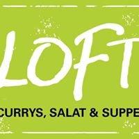 LOFT-food