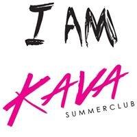 La KAVA Summer Club