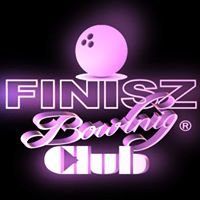 Finisz Club