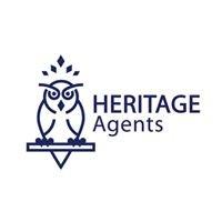 HERITAGE Agents