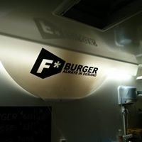 F Burger Schanze