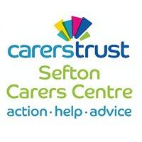 Sefton Carers Centre